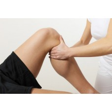 60 Minute Remedial or Sports Massage