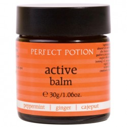 Perfect Potions Active Balm