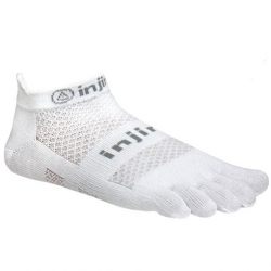 Injinji Golf Socks