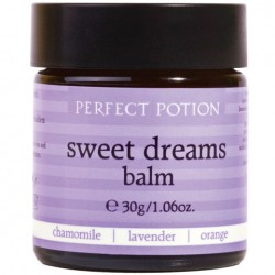 Perfect Potions Sweet Dreams Balm